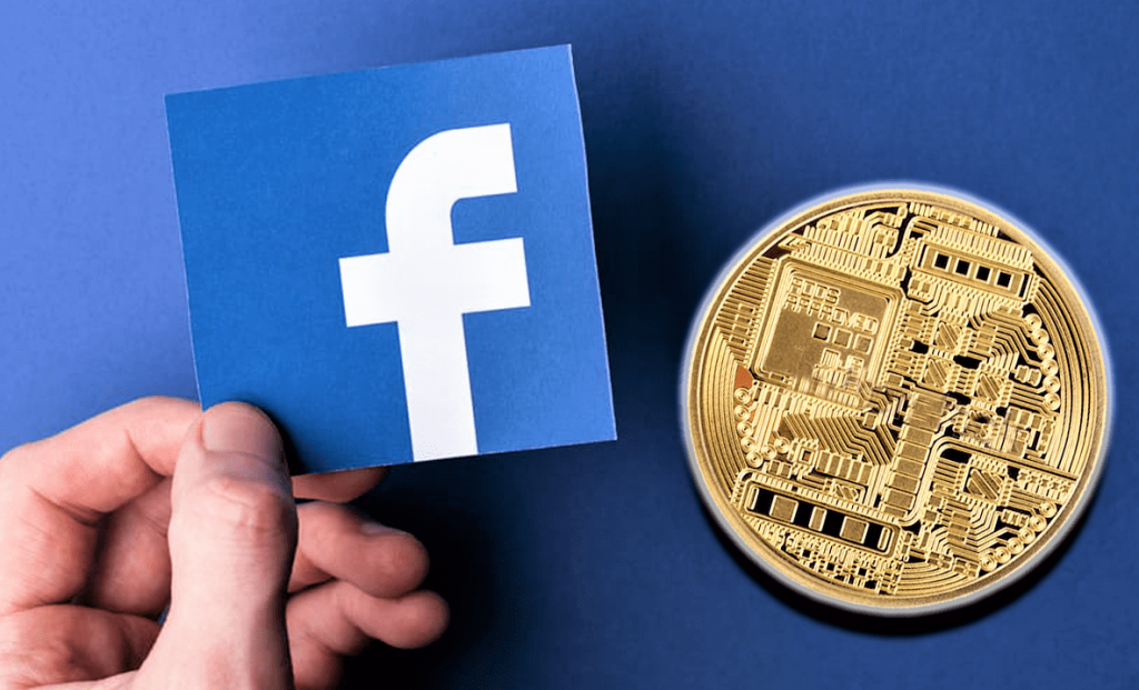 Swiss Data Regulator Waits For Information On Facebook Crypto Plan